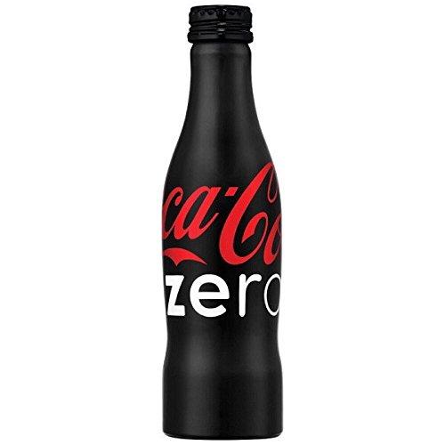 coca-cola-zero-aluminum-bottles-85-fl-oz-24-pack