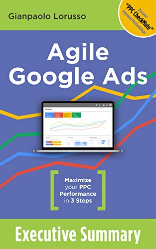 23 Best AdWords eBooks for Beginners - BookAuthority