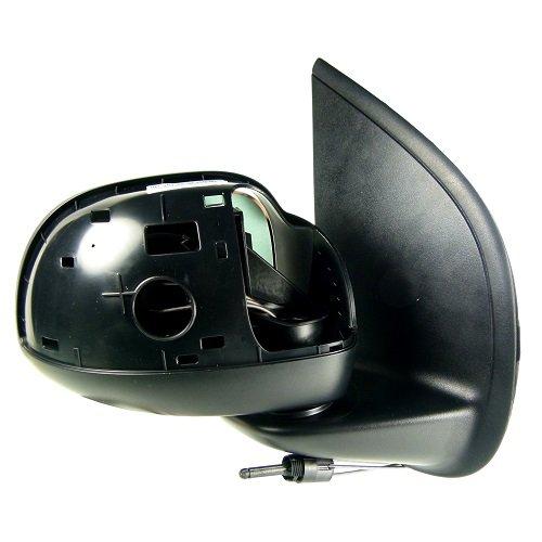 Specchietto retrovisore destro manuale 735536792 Augustin Group