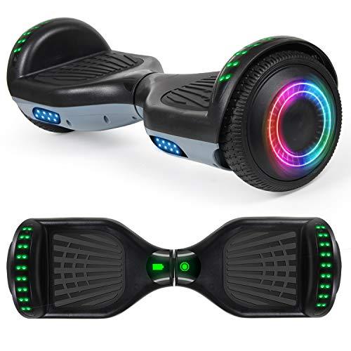 EPCTEK Hoverboard for Kids