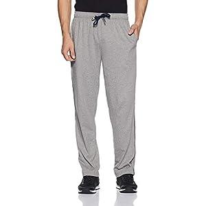 Jockey Men's Cotton Track Pants