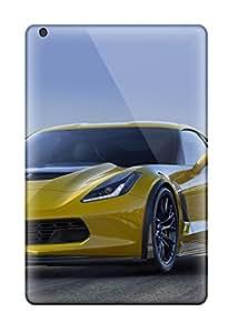 1027602K53092968 New Arrival Premium Ipad Mini 3 Case(chevrolet Camaro 6)