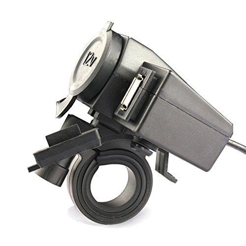 22mm protection socket - 6