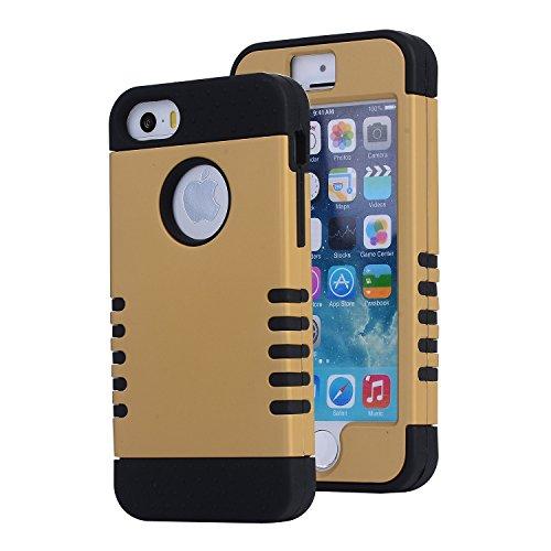 99 iphone 5 case - 2