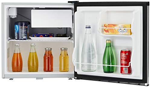 Haier 52L  Single Door Refrigerator