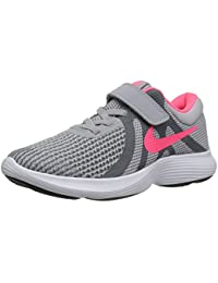 Girls' Revolution 4 (PSV) Running Shoe