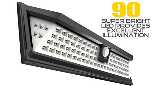 best led lights for outdoor