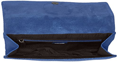 091 Blue Cross Body Viper Women's Atoll Bag Picard wU87q0T