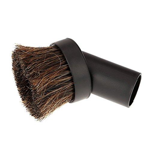TOOGOO 32mm Cepillo de Polvo por Aspiradora / cepillo de polvo de ...