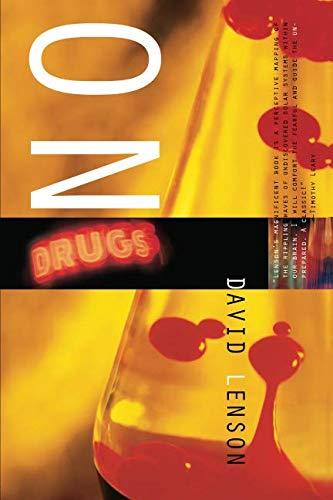On Drugs