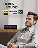 Soundcore Motion+ Bluetooth Speaker with Hi-Res 30W