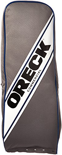 Oreck Cloth Bag, Xl2100Rh/Rs Dark Blue (Oreck Xl21 Parts)
