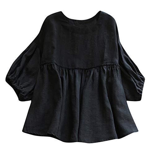 AOJIAN 2018 Women Blouses Shirts Tops tees T Shirt Hoodies Sweaters Open Front Plus Size Button Coral Ruffle Holes Sport Knit Zip Active Light Pocket -