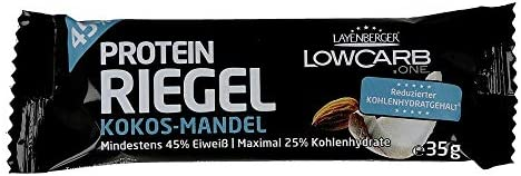 Layenberger Lowcarb.one P 35 g