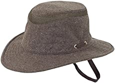 10 Best Tilley Hats Reviewed   Rated in 2019  a736bf273d58