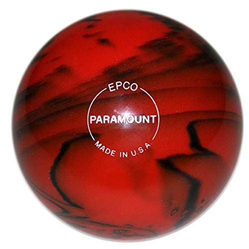 Bowlerstore-Products-Duckpin-Glo-Bowling-Ball-4-78-BlackRed-3lbs-8oz