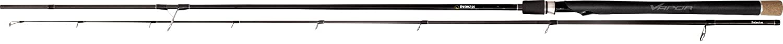 Spinnrute f/ür Gummifische /& Jigs Quantum Vapor Detector Extreme Jigging 250cm 14-56g Jigrute Zanderrute Zum Spinnangeln