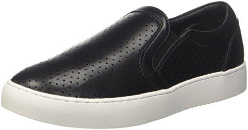 Primadonna Donna Nero On Slip Sneaker wwqvp7a