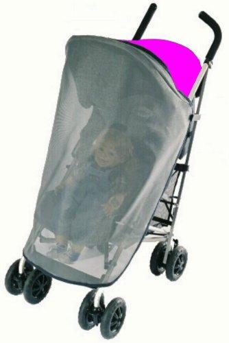 Aprica Baby Stroller - 2