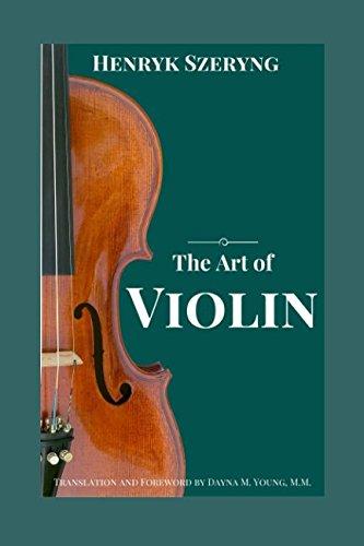 violin masters - 8
