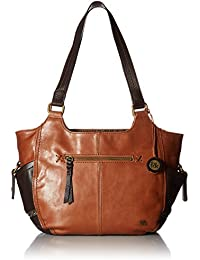Kendra Satchel Handbag