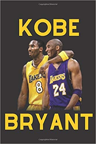 on sale 4216e ca347 Kobe Bryant: Los Angeles Lakers | Number 8 ... - Amazon.com