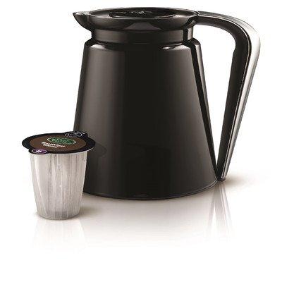 keurig pot - 6