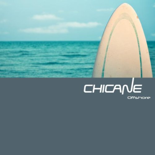 Offshore-Offshore-CD-FLAC-2015-FiXIE Download
