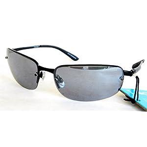 """Foster Grant """"PLAYER"""" Sport Sunglasses (770/1077) 100% UVA & UVB -Shatter Resistant"""