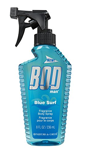 bod-man-fragrance-body-spray-blue-surf-8-fluid-ounce