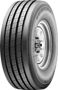 16 ply tire - 9