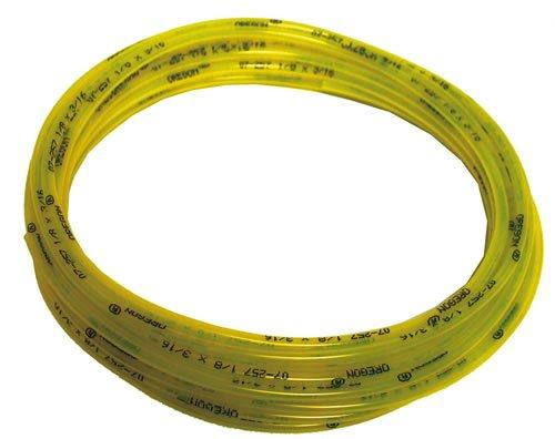 Oregon Replacement Fuel Line - 2.03mm Internal Diameter/ 3.56mm External Diameter