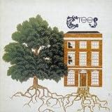 The Garden Of Jane Delawney by Trees (2007-11-05)