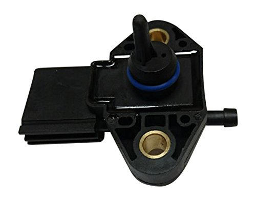 04 ford taurus parts - 5