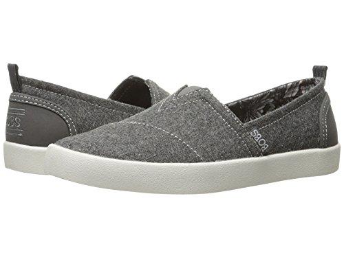 [SKECHERS(スケッチャーズ)] レディーススニーカー?ウォーキングシューズ?靴 Bobs B-Loved