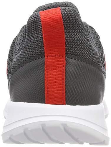 Adidas 000 Multicoloremulticolor KScarpe Da Altarun Fitness Adulto Unisex Rjq45L3A