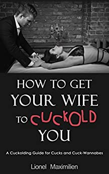 Cuckold stories Conference Sex  by lionheart72