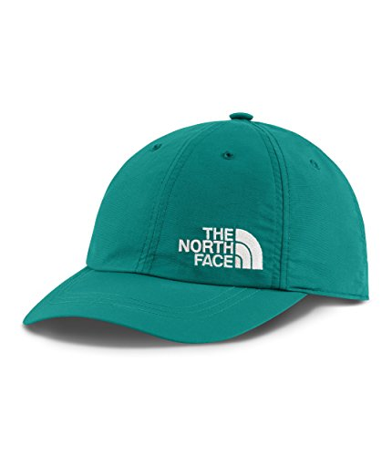 The North Face Unisex Horizon Ball Cap Porcelain Green/TNF White ()