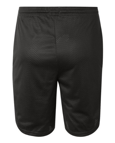 champion-mens-long-mesh-short-with-pocketsblacklarge
