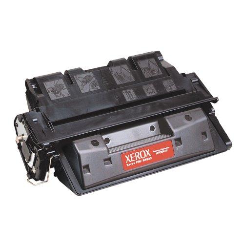 Xerox Remanufactured High Yield Toner Cartridge, Alternat...