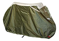 Bicycle Cover XL: Extra