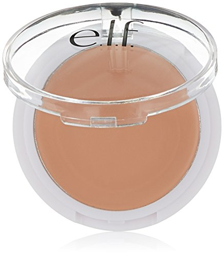 e.l.f. Cosmetics Cover Everything Concealer, Conceal Imperfections & Brighten Skin, Light