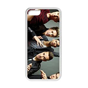 One Direction Cell Cool for Iphone 5C
