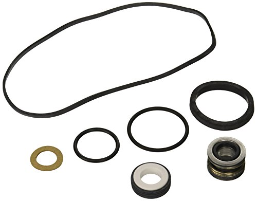 Wayne 56874-002 Jet Pump Repair Kit by Wayne
