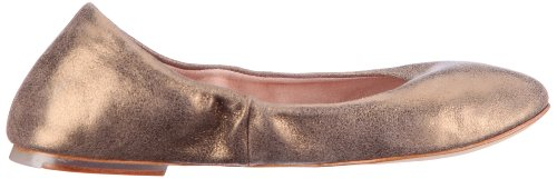 Bloch Jenna - Bailarinas Marrón (Marron (TR-B2-Marron-118))