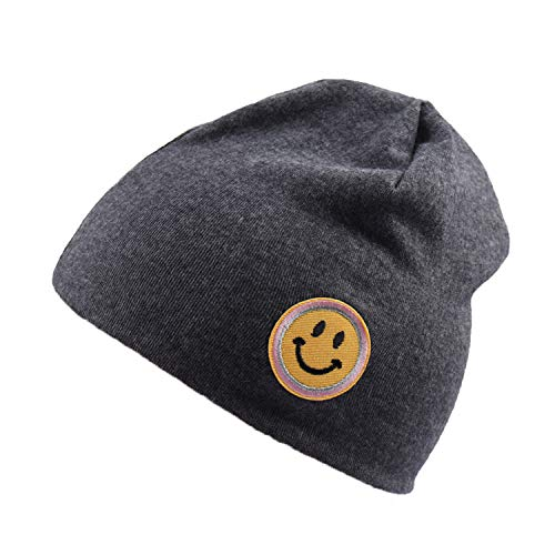 SexT Hats Fashion Cute Solid Knitted Cotton Hat Beanies for Newborn Baby Children Autumn Winter Warm Earmuff Colorf]()