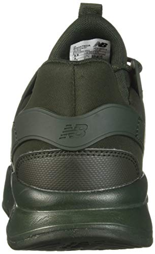 Olive Balance New Chaussures New Balance Ms247 Chaussures Ms247 wHBqFp00W