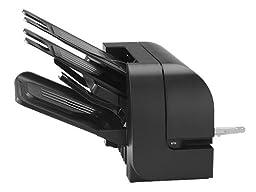 HP Stapling Mailbox 900-Sheet 3-Bin for MFP M680Z, M680DN, M680F CZ264A
