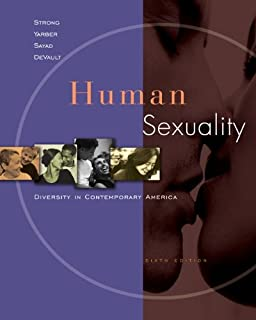 Human sexuality diversity in contemporary 8th