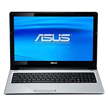 ASUS UL50AT NOTEBOOK WEBCAM DOWNLOAD DRIVERS